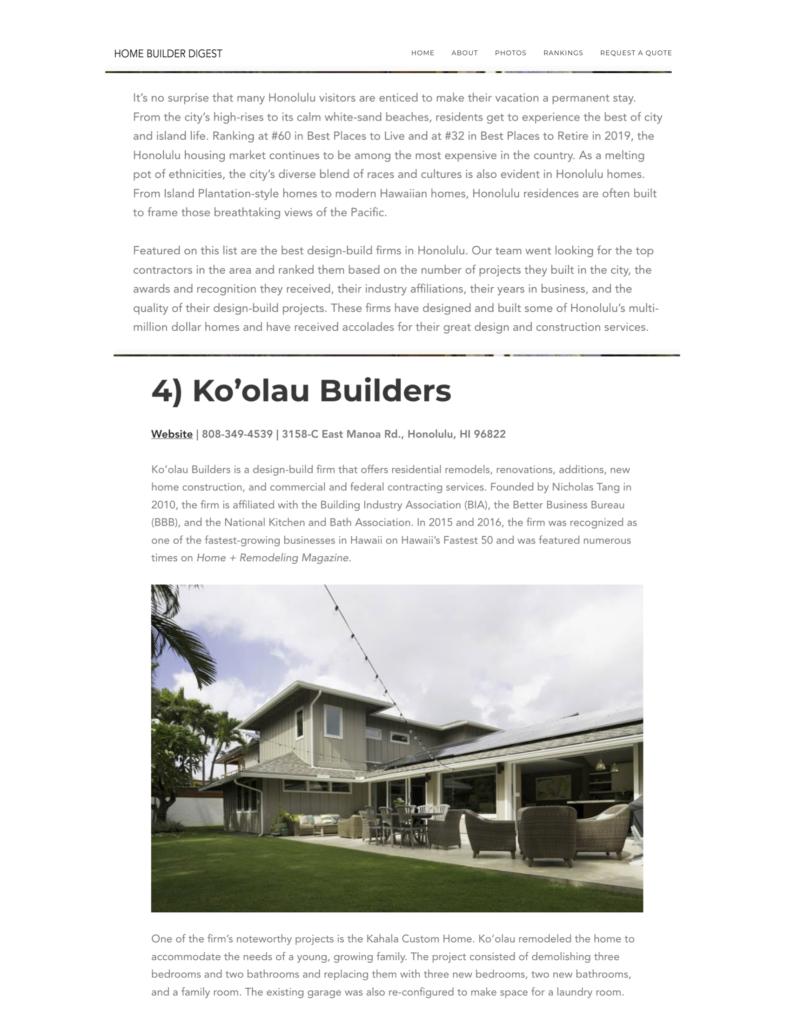 2019-09-06 Home Builder Digest