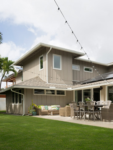 Best Design-Build Firms in Honolulu